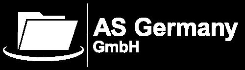 AS-Germany - Buchhaltung, Finanzbuchhaltung, Gehaltsabrechnung und Digitalisierung